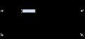Med Line Approximation.png