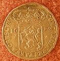 Medaglia genovese 1698.JPG