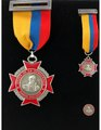 Medalla Simon Bolivar.pdf