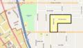 Medford Geneva-Minnesota HD boundary map.png