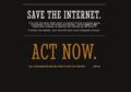 MediaWiki Blackout v1.2 ProtestSopa.png