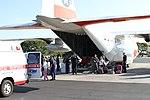 Medical Evacuation April 9, 2013 DVIDS903605.jpg