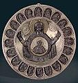 Medieval panagiarion Serbian.jpg