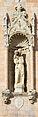 Medieval statue of Madonna on Duomo of Perugia.jpg