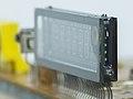 Medion MD8910 - Samsung SVV-07SS22-3919.jpg