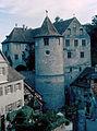 Meersburg - Altes Schloss (3254903530).jpg