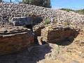 MegalithicMonumentAlcalarPortal.jpg