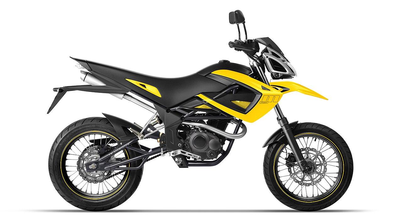 Ducati Motorbikes Wiki