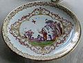Meissen, 1720-1731 circa, servito da tè con cineserie 03.JPG