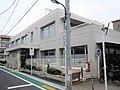Mejiro Library.jpg