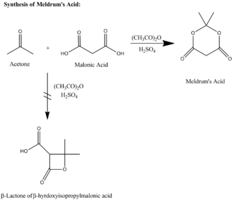 decanoic acid pka