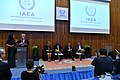 Member States meet Candidates for next DG (01612180) (48832175722).jpg