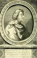 Memoires de Messire Philippe de Comines, Bruxelles, 1723, portr1.png