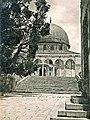 Memorabilia - 1930s - Dome of the Rock.jpg