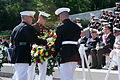 Memorial Day ceremony honors Belleau Wood fallen 110529-M-IX266-135.jpg