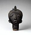 Memorial Head (Ntiri) MET 2.61R2 98D.jpg