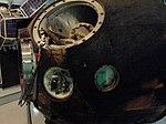 Memorial Museum of Space Exploration (Мемориальный музей космонавтики) (5585775907).jpg