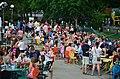 Memorial Union, Madisonj, WI 05-19-2012 451 (7244808614).jpg