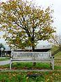 Memorial Valkenburg (2).JPG