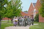 Memorial Walk in honor of Capt. Brandon Cyr 150427-Z-TL822-004.jpg