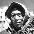 Men of Tibet, Bundesarchiv Bild 135-S-10-07-18, Tibetexpedition, Tibeter in Tracht (cropped).jpg