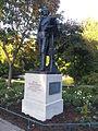 Mendelssohn-Denkmal in Düsseldorf.jpg