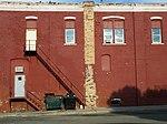 Mendota, IL (7931561274).jpg