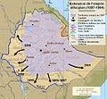 Menelik campaign map 3 3.jpg