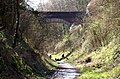 Meon Valley Trail - geograph.org.uk - 830400.jpg