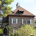 Meran Villa Rheingold.jpg