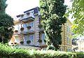 Meran Villa Waldner, Mignon Otto-Huber-Straße 19.jpg
