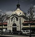 Mercado (9503291582).jpg