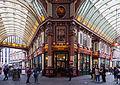 Mercado Leadenhall, Londres, Inglaterra, 2014-08-11, DD 148.JPG