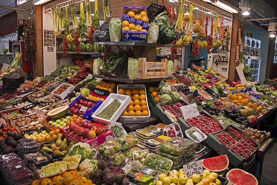 Mercado triana 2016002