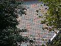 Mercat de la Concepció - teulada.jpg