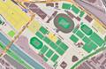 Mercedes-Benz Arena.png