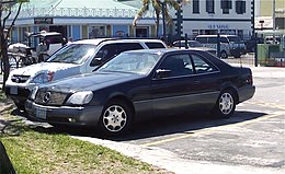 Mercedes-Benz C140 CL500.jpg