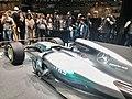 Mercedes F1 car 05.jpg