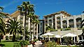 Mercure Hotel in Fréjus - panoramio.jpg