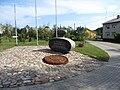 Merkinė, Lithuania - panoramio (10).jpg