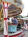 Merry-go-round (6045011717).jpg