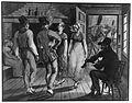 Merrymaking at a Wayside Inn MET 128521.jpg