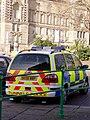 Mersey Tunnels Police Car.JPG