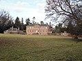 Mertoun House - geograph.org.uk - 1721129.jpg