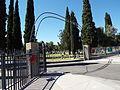 Mesa-City of Mesa Cemetery-1891.JPG