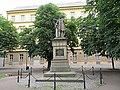 Mestský Park - panoramio (1).jpg