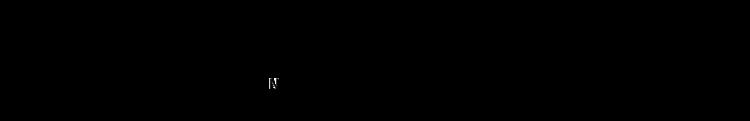 Metilfenidatsintezgrafiko