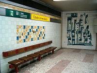 MetroCidadeUniverLx5.JPG