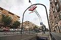 Metro de Madrid - San Cipriano 01.jpg