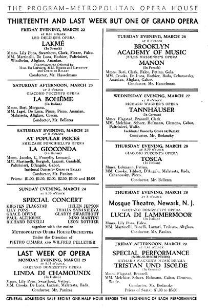 File:Metropolitan Opera Schedule March 22-29, 1935.jpg